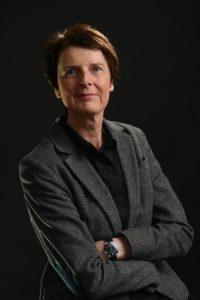 Angela Schwarz